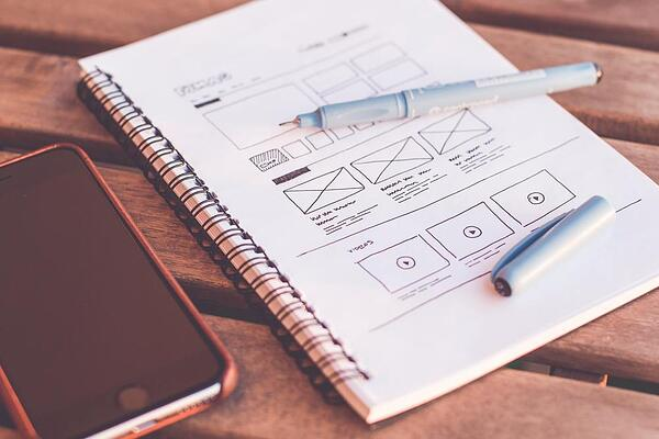 21 Trends User Experience