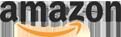 Amazon B2B technology PR