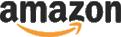 Amazon b2b tech pr agency