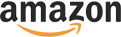 Amazon B2B technology PR