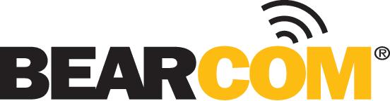 BEARCOM b2b tech content firm