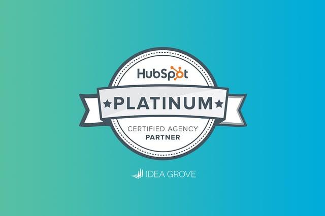 00-Hubspot-Platinum-Agency-Partner-blog.jpg