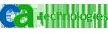 CA technologies b2b tech pr firm