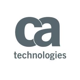 logo-CA-tech-2