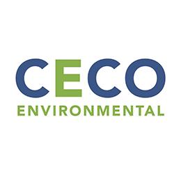 logo-CECO