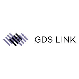 GDS Link Logo