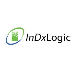 logo-InDxLogic
