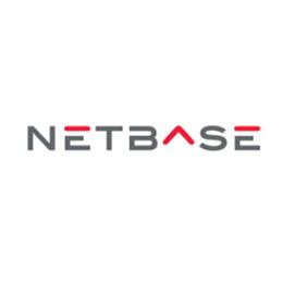 logo-NetBase
