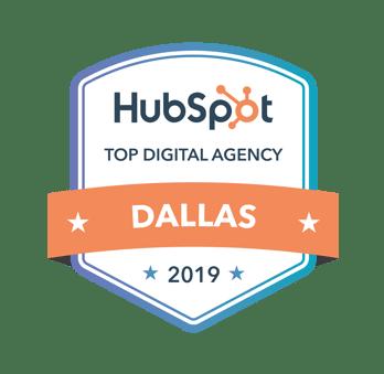 Idea Grove Dallas HubSpot Partner