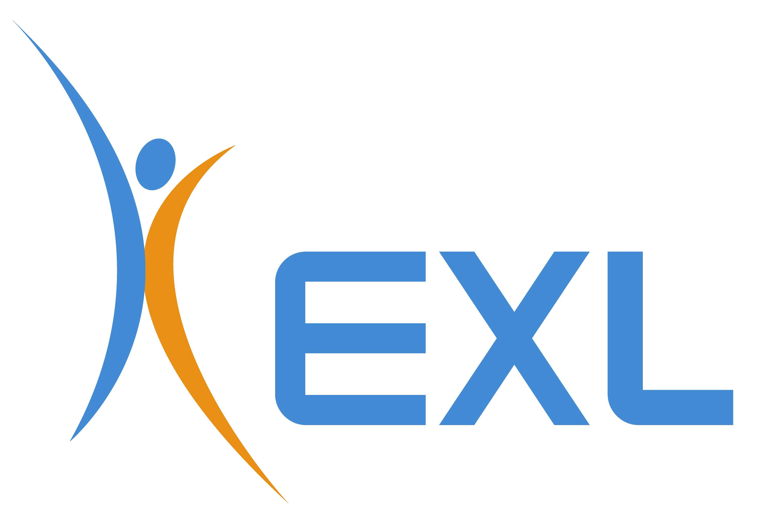 EXL b2b tech content agency