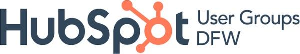 HubSpot Partner Idea Grove DFW HUG