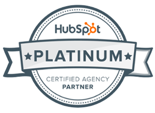 Hubspot-platinum-partner-badge