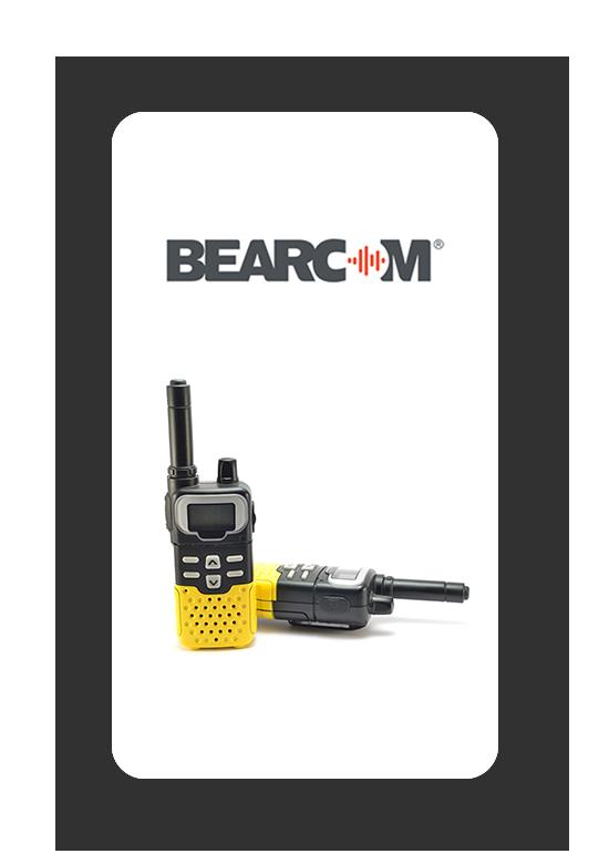 IG-Client-Story-Bearcom-1