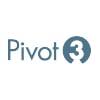 milestones-pivot3
