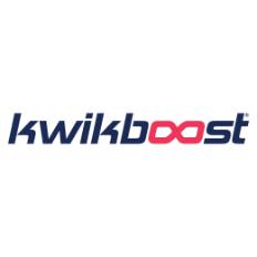 KwikboostLogo