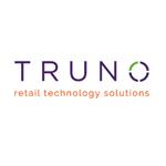TRUNO-client-logo