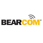 bearcom-client-logo