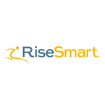 risesmart-client-logo