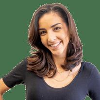 Katelyn Perez Florida SEO specialist