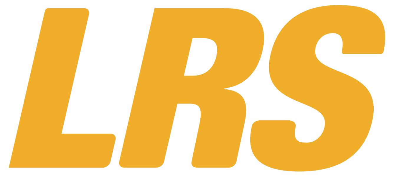 LRS b2b tech web design firm