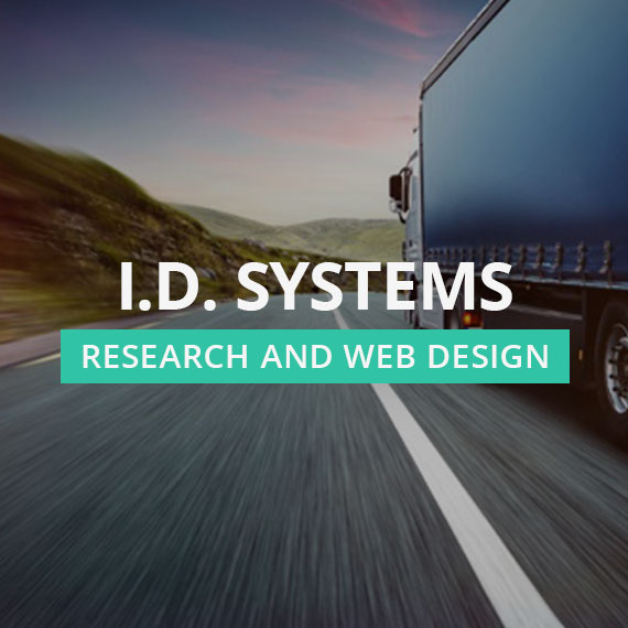 id-systems-tile-1
