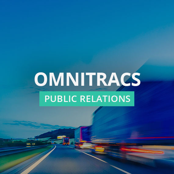 omnitracs-tile-1