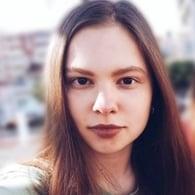 Nadiia Shevelieva 200х200