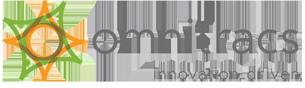 omnitracs b2b tech pr agency