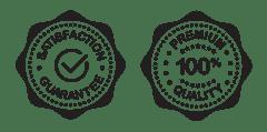 guarantee-trust-badges
