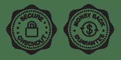payment-trust-badges