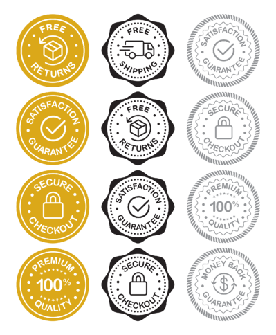 trust-badge-preview