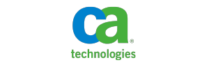 ca-technologies-1