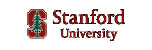 stanford-university-1