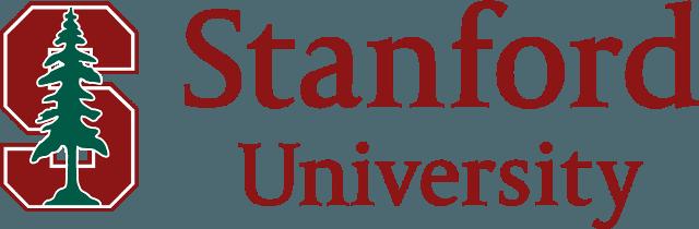 Stanford University b2b tech pr firm