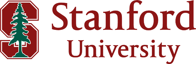 Stanford University B2B technology PR