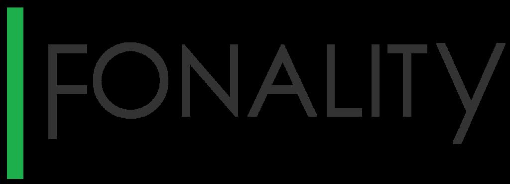 Fonality b2b tech marketing agency