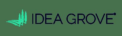 ideagrove-logo-horizontal