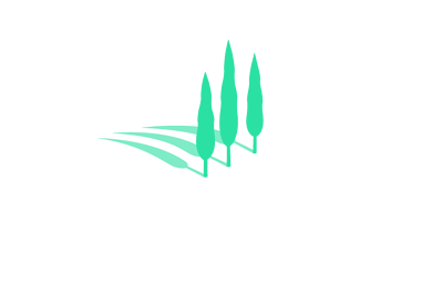 ideagrove-logo-reversed-stacked