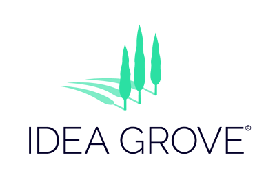 ideagrove-logo-stacked