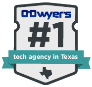 odwyers-#1-tech-agency-in-dallas