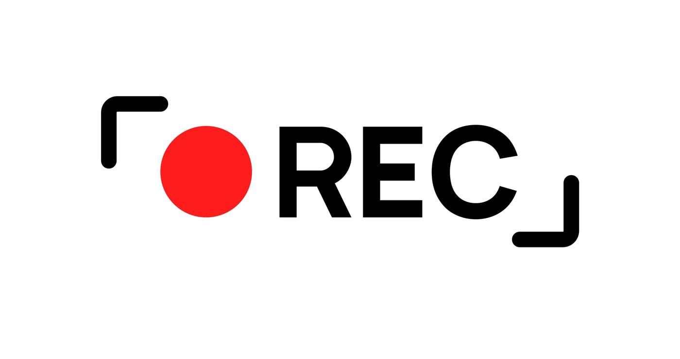 record copy