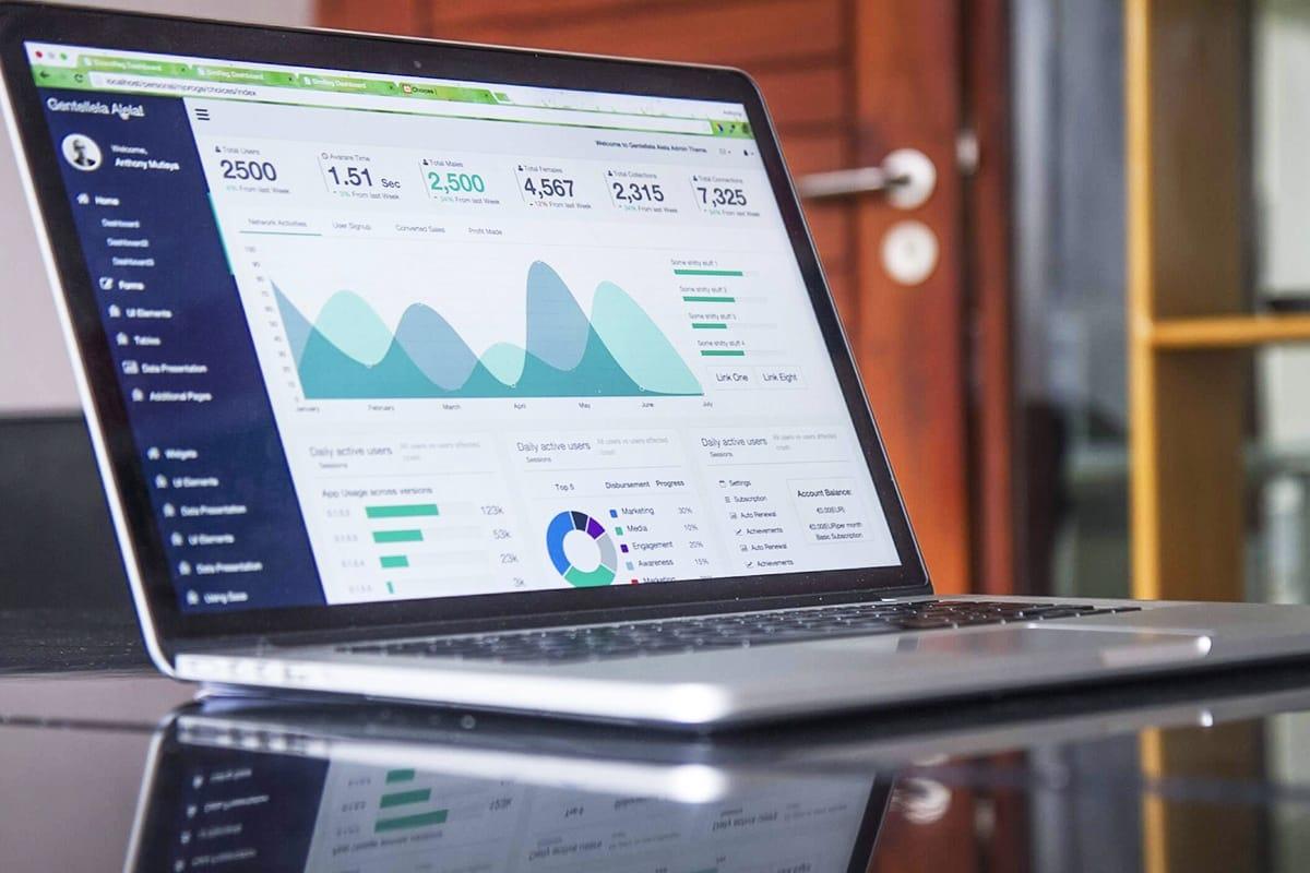 Why You Should Let Data Drive Website Optimization