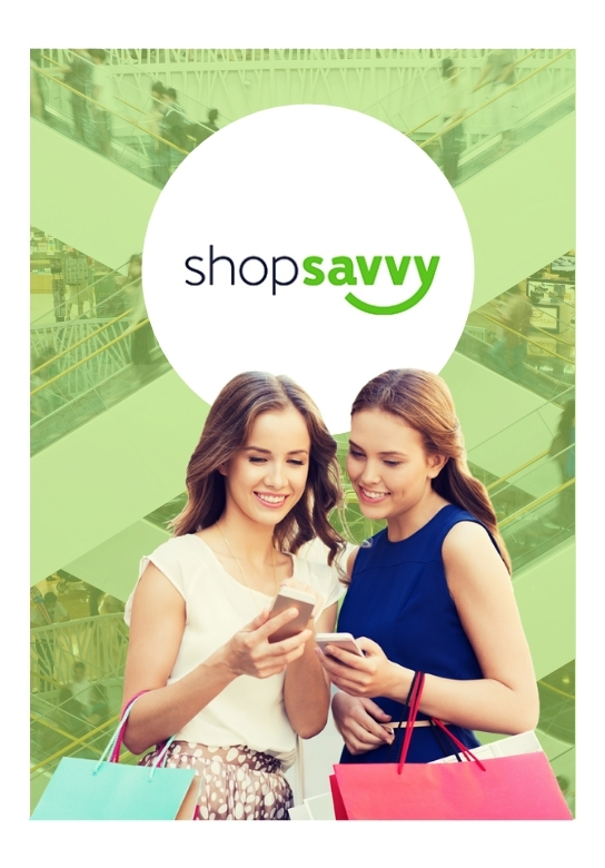 shop-savvy-1