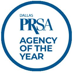PegasusAward-Agency-of-the-Year
