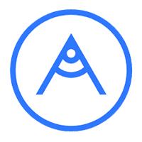 authory-logo