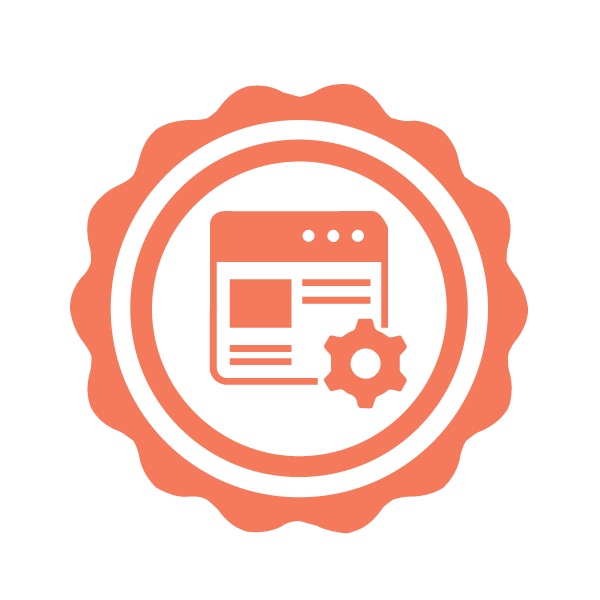 hubspot-cms-for-marketers-certified