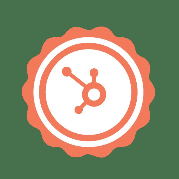 hubspot-marketing-software-certified