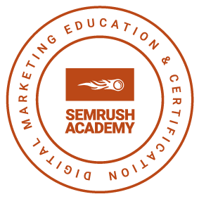 semrush-seo-fundamentals-certification