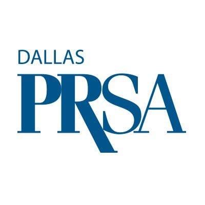 PRSA Dallas