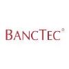 milestones-banctec